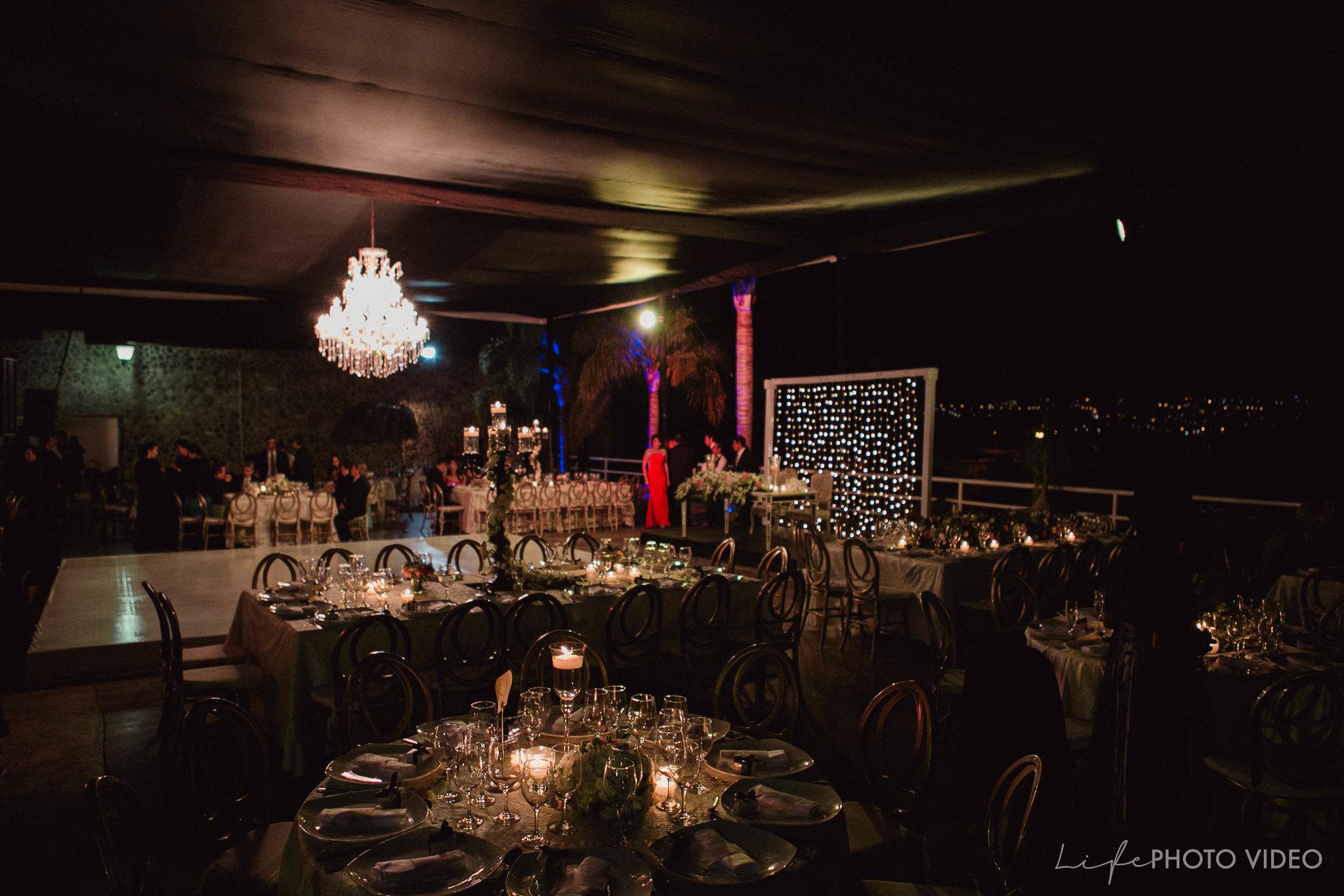 Boda_LeonGto_Wedding_LifePhotoVideo_0049.jpg