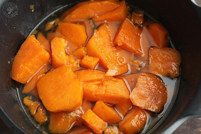 Batatas en almibar www.cocinandoentreolivos.com (11)