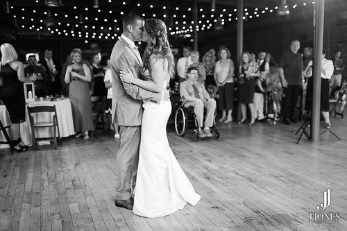 20150704_4th_of_july_huguenot_loft_wedding_1378 | by Upstate I Do