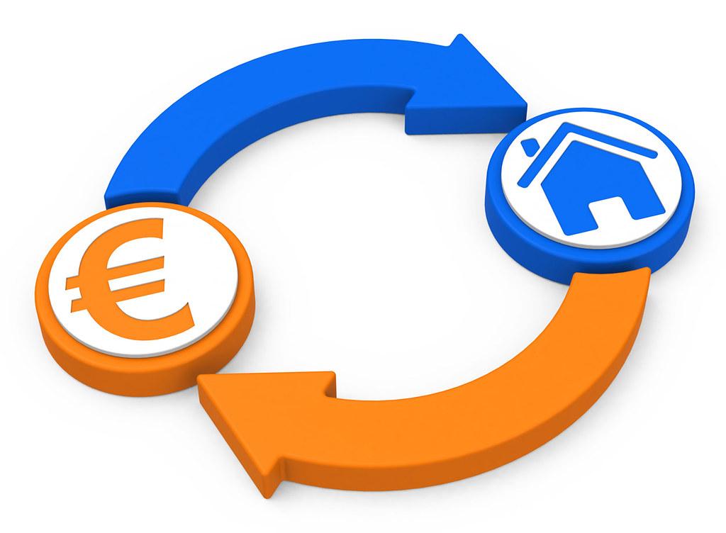 Доллар рубль на форексе сейчас администрируется Европейским центральным банком