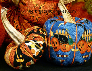 EPP Pumpkins | by gingerbread_snowflakes