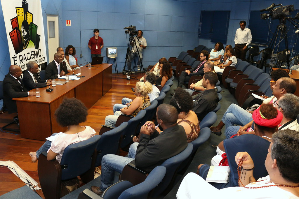 37f7830938a83 ... Assinatura do convênio entre a Câmara Municipal e a Comissão Regional  da Verdade da OAB Campinas