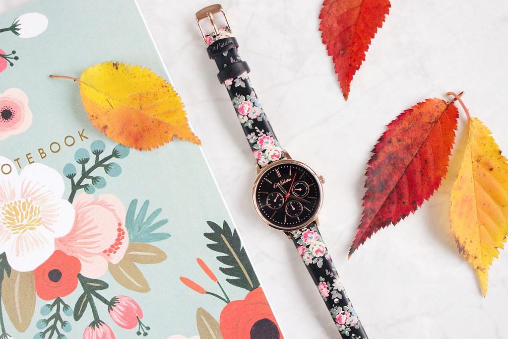 Cath Kidston Watches
