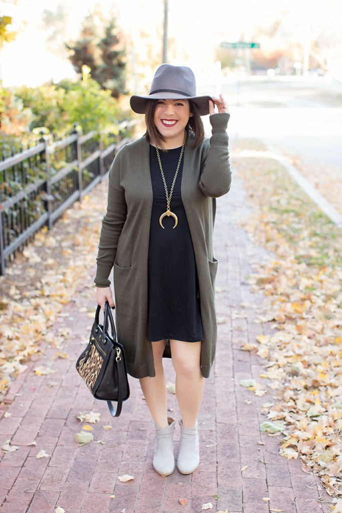Long Cardigan-Head to Toe Chic-@headtotoechic