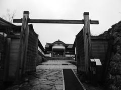 Château de Sasayama