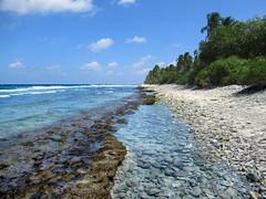 Atollo Seenu