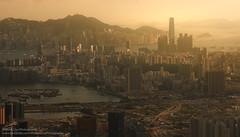 Península de Kowloon