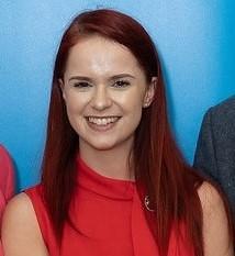 Tonicha Roberts