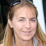 Leitner (63)