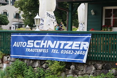 21.06.2019: 3. Hyundai Cup - Autohaus Schnitzer