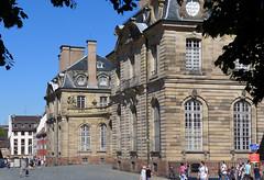 Palais des Rohan