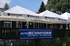26.07.2019: 5. Hyundai Cup - Autohaus Schnitzer