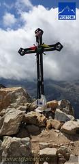 Alpi Marittime e Prealpi di Nizza