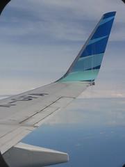 Lapangan Terbang Antarabangsa Adisumarmo