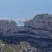 2019-09-09 (03) Calanques de Marseille@Béouveyre --->Les Lames & Rocher des Goudes