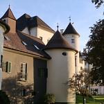 Schloss (28)
