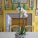 La maison de Claude Monet (Giverny)