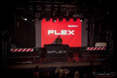 2019_11_02 FLEX