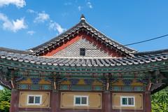 57276-Namhansanseong
