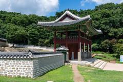57126-Namhansanseong