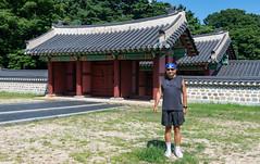 57233-Namhansanseong