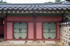 57191-Namhansanseong