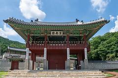 57123-Namhansanseong