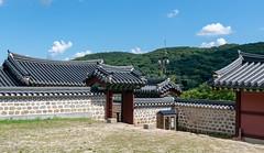 57238-Namhansanseong