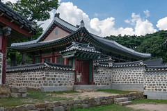 57177-Namhansanseong
