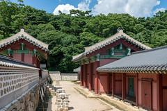 57166-Namhansanseong