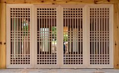 57245-Namhansanseong