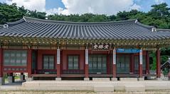57192-Namhansanseong