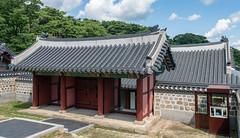 57182-Namhansanseong