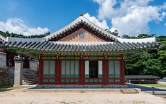 57170-Namhansanseong