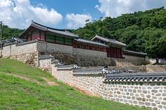 57127-Namhansanseong