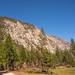Bubbs Creek Trail
