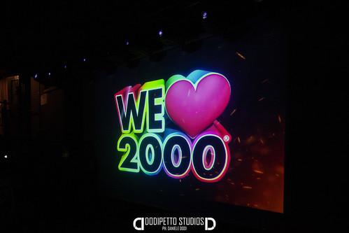 2019_12_07 WE Love 2000