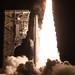 Boeing Orbital Flight Test Launch (NHQ201912200018)