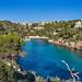 GeoStudies, Mallorca 2020