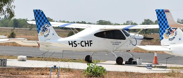 HS-CHF