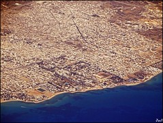 Nabeul (Tunez)