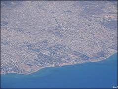 Nabeul (Tunisia-Túnez)