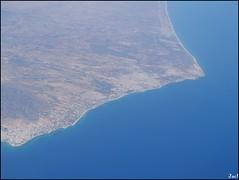 Hammamet (Tunisia-Tunez)