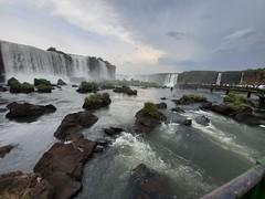 Parco nazionale dell'Iguazú