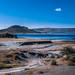 Shalla Lake