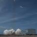 SpaceX Demo-2 Launch (NHQ202005300058)