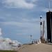 SpaceX Demo-2 Launch (NHQ202005300060)