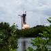 SpaceX Demo-2 Launch (NHQ202005300055)