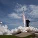 SpaceX Demo-2 Launch (NHQ202005300061)