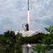SpaceX Demo-2 Launch (NHQ202005300056)